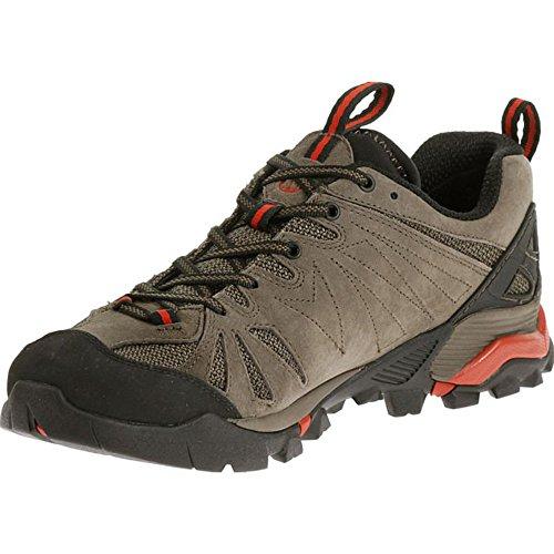 Merrell Capra - Zapatillas De Senderismo para hombre Boulder