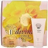 Vince Camuto Divina Gift Set 3 PC Set