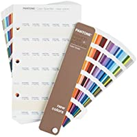 PANTONE FHIP320 Fashion, Home Interiors Color Specifier Guide Supplement by Pantone