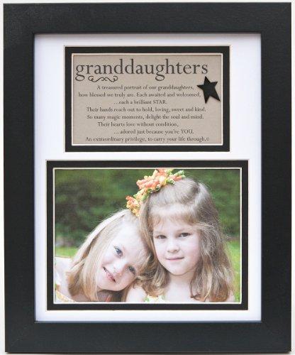 The-Grandparent-Gift-Frame-Wall-Decor-Granddaughters-Gift-for-Grandma-and-Grandpa