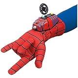 Guante Spider-Man Hero FX