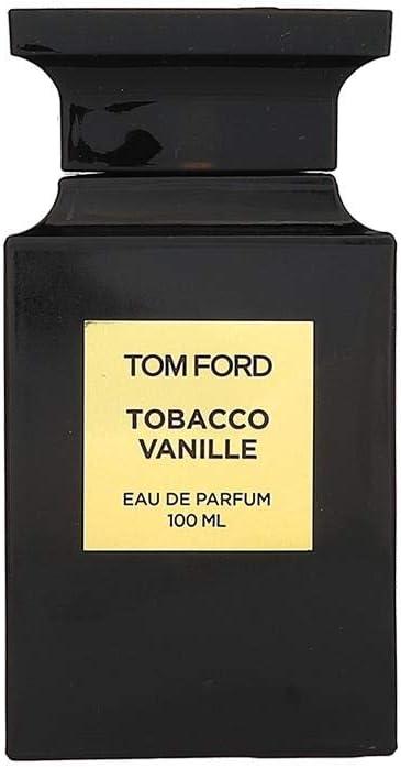 tom ford profumo tabacco e vaniglia prezzo