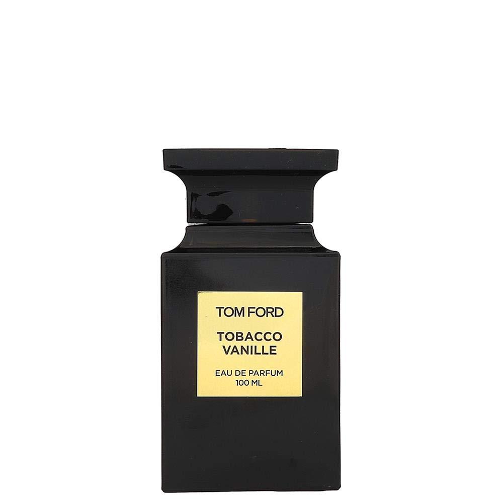 Tom Ford Beauty Tobacco Vanille Private Blend Spray/3.4 oz.