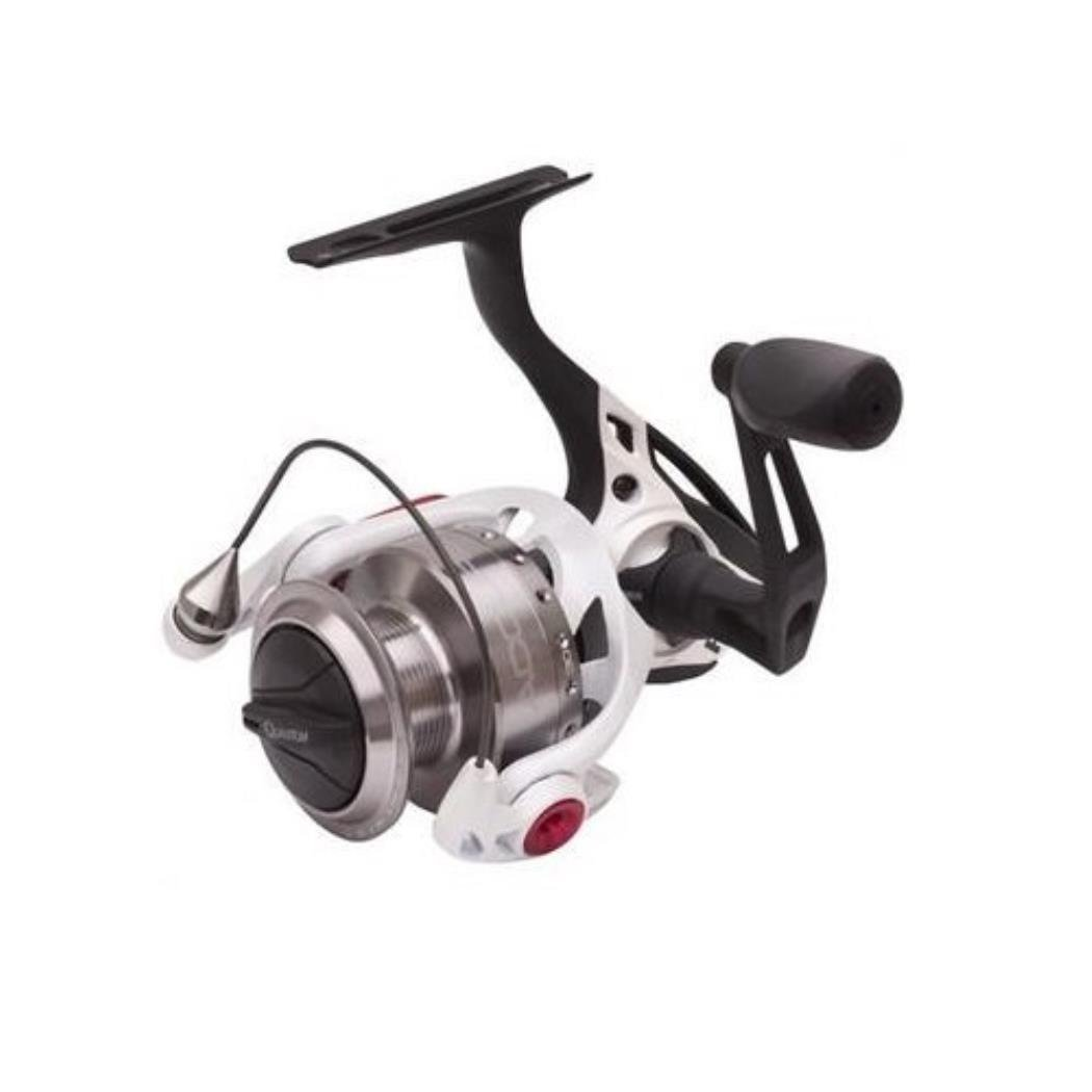 Quantum Accurist PT 8BB Spinning Reel 15