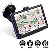 PRYMAX Vehicle GPS Tracking and Monitoring Modules