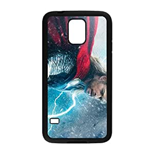 Thor Bestselling Hot Seller High Quality Case Cove For Samsung Galaxy S5