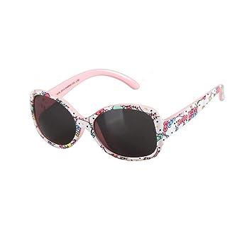 Defect Gafas Gafas de Sol Gafas de Sol Color Rosa niñas para ...