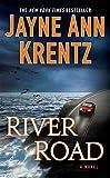 River Road by  Jayne Ann Krentz in stock, buy online here