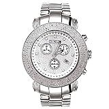Joe Rodeo JUNIOR JJU54 Diamond Watch
