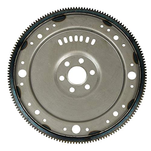 B&M 50246 Replacement Flexplate by B&M