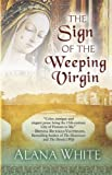 The Sign of the Weeping Virgin (Five Star Mystery Series)
