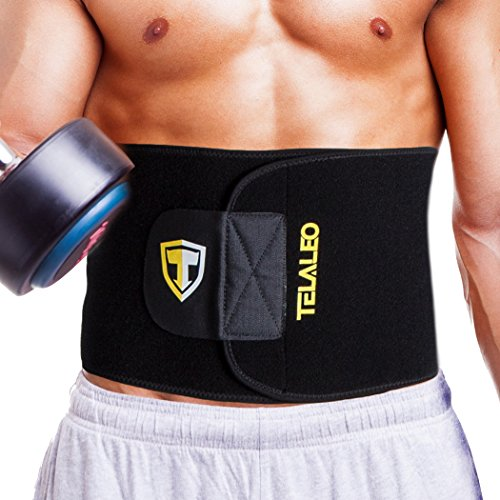 telaleo-waist-trimmer-weight-loss-ab-belt-for-women-and-men-with-strong-adjustable-velcro-sweat-enha