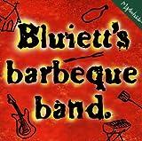 Bluiett's Barbeque Band