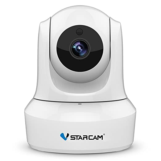White Night Owl XHD502-88P-B 8 Channel 5MP Extreme HD Video Security DVR /& Wired Infrared Cameras with 2 TB HDD