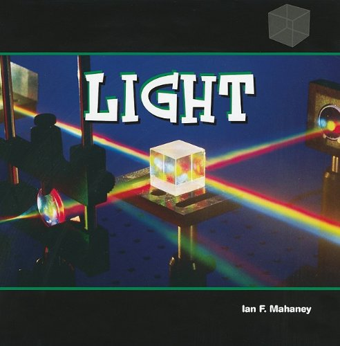Light (Energy in Action)
