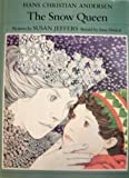 The Snow Queen, Hans Christian Andersen, 0803780117