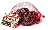 Palmers Coal Chocolate Stocking Stuffers Net Wt 3.4 oz(96g)