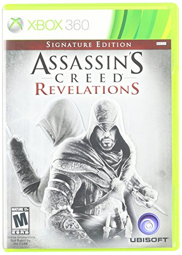 signature-edition-assassins-creed-revelations-xbox-360