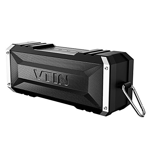 Vtin Bluetooth Waterproof Shockproof Activities product image