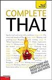 Complete Thai: Teach Yourself