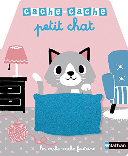 https://www.amazon.fr/Cache-cache-petit-chat-Livre-mati%C3%A8re/dp/2092579886/ref=as_li_ss_il?_encoding=UTF8&psc=1&refRID=GXDDWEY9JJS863NBWJRG&linkCode=li2&tag=michouscrap-21&linkId=e405b5c77fed78c1d95e49e09de5a383