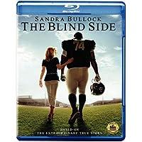 Blind Side BLU-RAY Disc