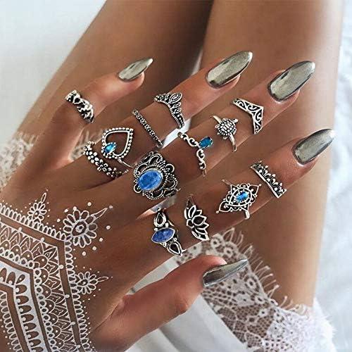Aka jewelry wholesale _image2