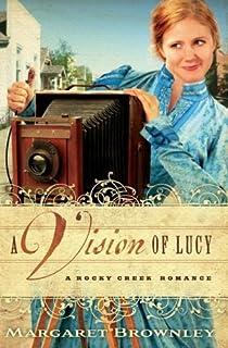 A Suitor for Jenny (A Rocky Creek Romance)