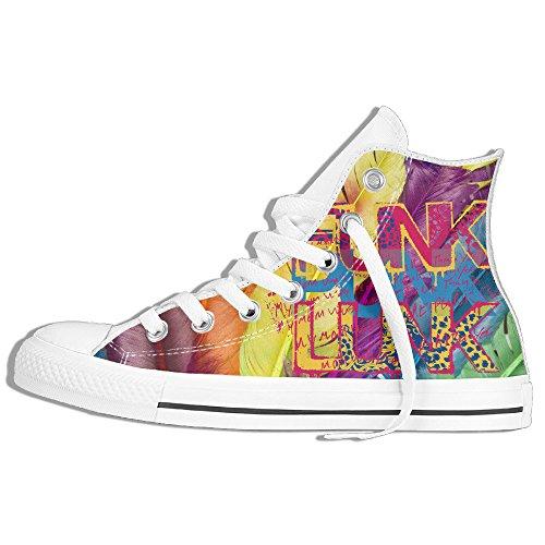 karen-saucerman-wordart-best-seller-high-top-canvas-shoes