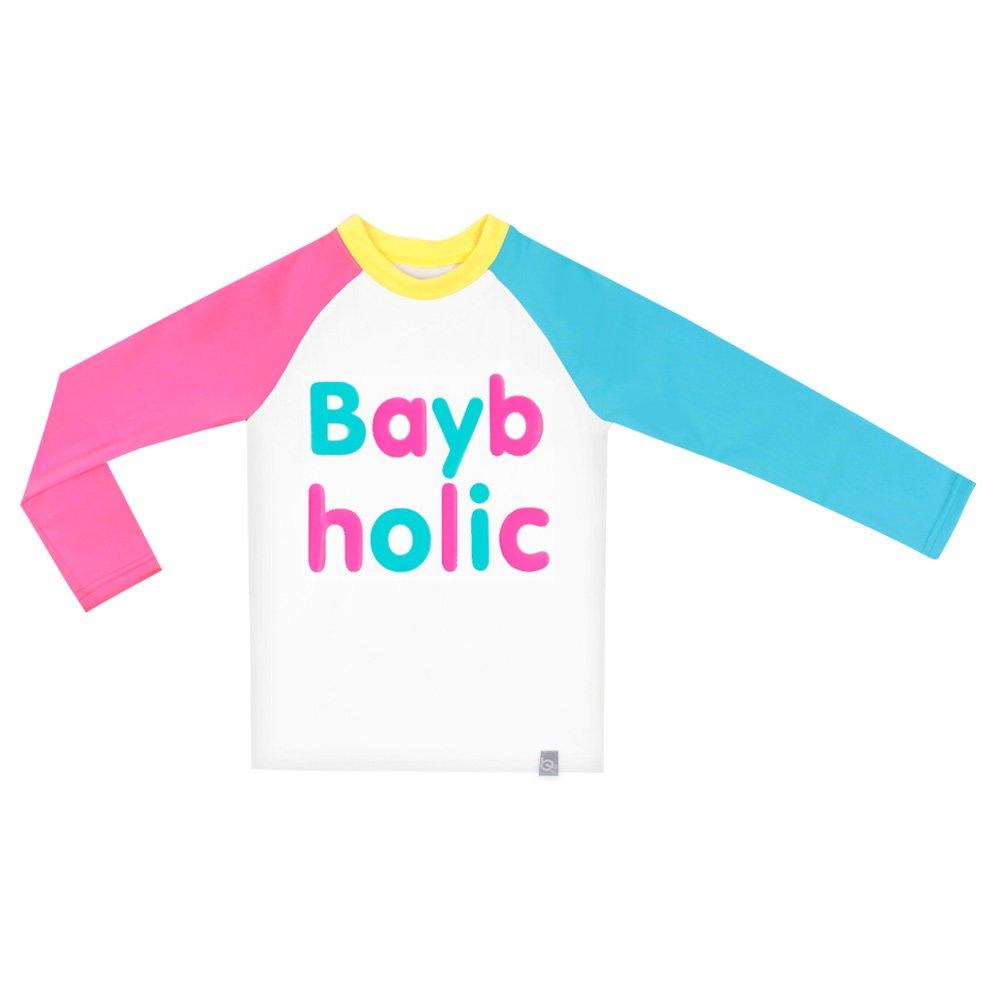 超話題新作 BAY-B XX-Large SWIMWEAR Pink XX-Large|Bh ガールズ B07DDBLZV3 Bh Pink XX-Large XX-Large|Bh Pink, ビューティー応援団:cd2d021a --- tradein29.ru