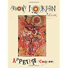 Appetites: A Cookbook
