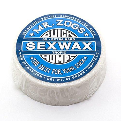sexwax-unisex-quick-humps-surf-wax-6x-extra-hard-blue