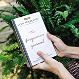 The Forgiveness Journal: A Guided Journey to