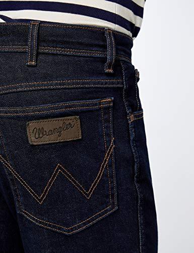 Wrangler Homme Wrangler TexasJeans Bleudarkstone Bleudarkstone Wrangler Wrangler TexasJeans Homme Bleudarkstone Homme TexasJeans UzqSGMVp