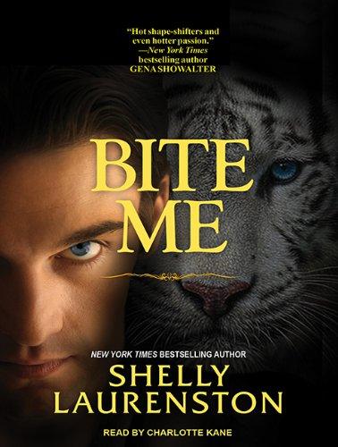 Bite Me (Pride)