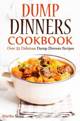 Recoila hose and cord reels download dump dinners cookbook over download dump dinners cookbook over 25 delicious dump dinners recipes book pdf audio iduqpnir7 forumfinder Images