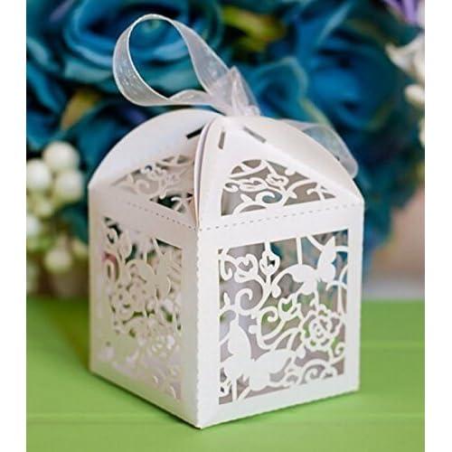Amazon Wedding Gift Ideas: Wedding Table Gifts For Guests: Amazon.co.uk