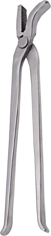 Amesbichler 'hufnietz Ange Acero Inoxidable 35cm de Largo 14