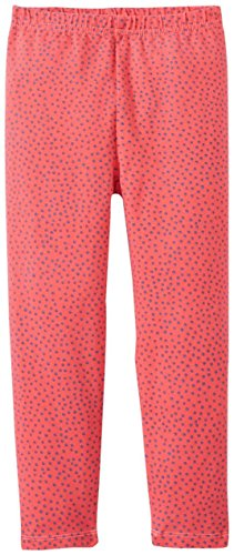 marimekko-little-girls-ding-leggings-toddler-kid-red-2y