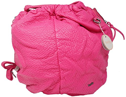 AA Boscha Bourse cm Sac Pink 32 Aqq8PnrR