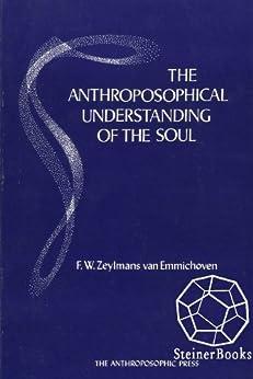 Anthroposophical singles