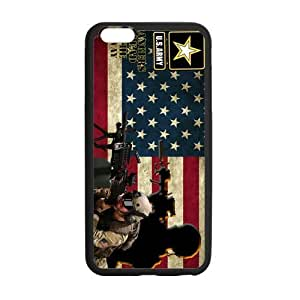 """BESTER U.S. Army iPhone 6 Plus 5.5 inches Cases-Cosica Provide Superior Cases For iPhone 6 Plus 5.5"""""""