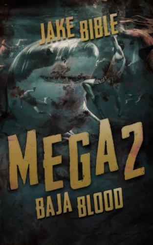 mega-2-baja-blood-mega-series