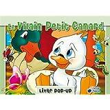 Vilain Petit Canard Pop Up (le)