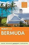 Fodor s Bermuda (Full-color Travel Guide)