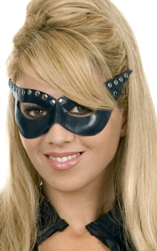 Burglar Eye Mask - 9