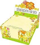 Coppenrath 92927 Zettelkästchen - Sonnenschein für dich