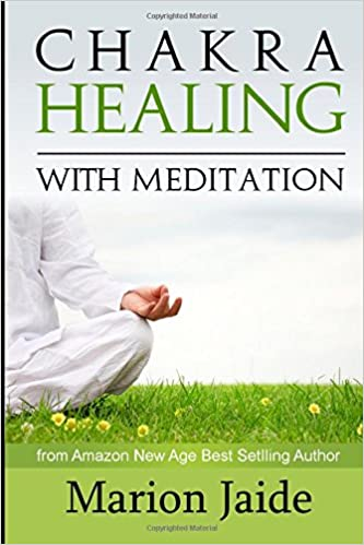 ☘ download pdf books for free the short path: meditation.