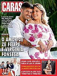 Revista CARAS - 15/01/2021