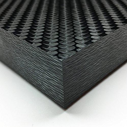 Carbon Fiber Plates - 7